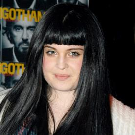 Kelly osbournes changing looks instyle kelly osbourne transformation beauty celebrity before and after urmus Choice Image