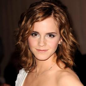 Emma watsons changing looks instyle emma watson transformation beauty celebrity before and after urmus Image collections