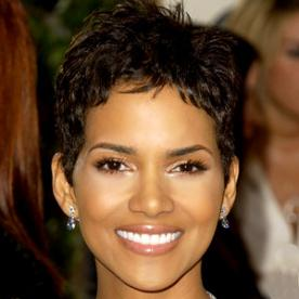 Pixie Hairstyles cute short pixie haircuts Halle Berry Pixie Cut