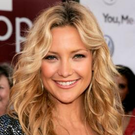 Wavy Hairstyles jessica hart long wavy hairstyle try on this hairstyle and view styling steps http Kate Hudson