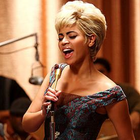cadillac records fashion. Cars Review. Best American Auto & Cars Review