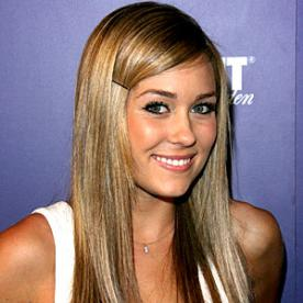 Pleasant Long Straight Hairstyles Instyle Com Short Hairstyles Gunalazisus