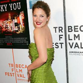Film Festival Must-Haves: What the Stars Wore to Tribeca 2008