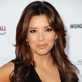 Eva longorias changing looks instyle eva longoria transformation beauty celebrity before and after urmus Choice Image