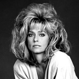 farrah fawcett posterfarrah fawcett hair, farrah fawcett hair lyrics, farrah fawcett poster, farrah fawcett parents, farrah fawcett 2009, farrah fawcett and cher, farrah fawcett death, farrah fawcett hair by capital cities, farrah fawcett imdb, farrah fawcett makeup, farrah fawcett 2000, farrah fawcett husband, farrah fawcett signature, farrah fawcett barbie, farrah fawcett young, farrah fawcett hair tutorial, farrah fawcett hair meaning, farrah fawcett skateboard, farrah fawcett barbie ebay, farrah fawcett interview