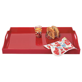 Red Tray, Gifts For Her, Valentineu0026#039;s Day Gift Guide