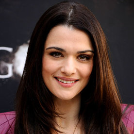 Rachel Weisz May Join Michael Fassbender in 'The Light Between ...