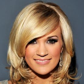 Carrie underwoods changing looks instyle carrie underwood transformation urmus Image collections