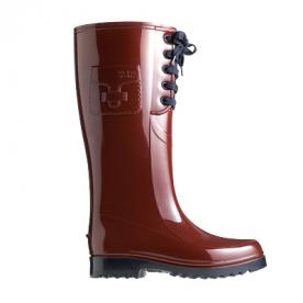 10 Cutest Rainboots (Really!) | InStyle.com