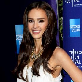 April 2010 instyle jessica alba the killer inside me hair extensions pmusecretfo Image collections