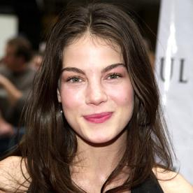 Michelle Monaghan S Changing Looks Instyle Com