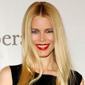 claudia schiffer daughter