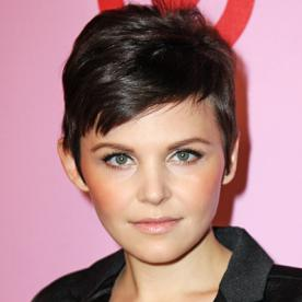 ginnifer goodwin 2016