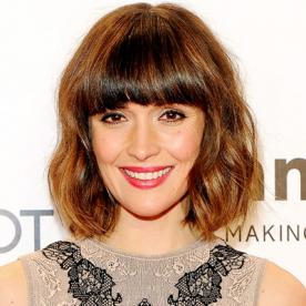 Rose byrnes changing looks instyle rose byrne transformation hair celebrity before and after urmus Choice Image