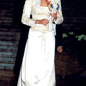 princess diana vk