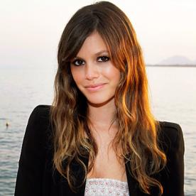Excellent Rachel Bilsons Changing Looks Instyle Com Hairstyle Inspiration Daily Dogsangcom