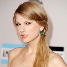 Taylor swifts changing looks instyle taylor swift transformation hair celebrity before and after urmus Images