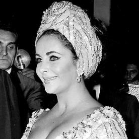 Incredible Elizabeth Taylor39S Changing Looks Instyle Com Hairstyles For Men Maxibearus
