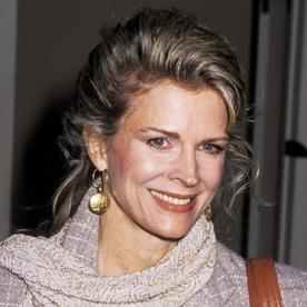 candice bergen 2014candice bergen snl, candice bergen memoir, candice bergen filmografia, candice bergen young, candice bergen sex and the city, candice bergen photography, candice bergen daughter, candice bergen marshall rose, candice bergen husband, candice bergen imdb, candice bergen 2014, candice bergen wiki, candice bergen louis malle, who was candice bergen father, candice bergen stroke, candice bergen net worth, candice bergen mp, candice bergen 2015, candice bergen age, candice bergen today