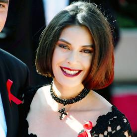 teri hatcher wikipediateri hatcher 2016, teri hatcher 2017, teri hatcher vk, teri hatcher wikipedia, teri hatcher wiki, teri hatcher wdw, teri hatcher 2015, teri hatcher twitter, teri hatcher 2006, teri hatcher imdb, teri hatcher movies, teri hatcher recent, teri hatcher and daughter, teri hatcher relationship with co stars, teri hatcher personality, teri hatcher fan, teri hatcher site, teri hatcher courteney cox, teri hatcher triathlon, teri hatcher mother