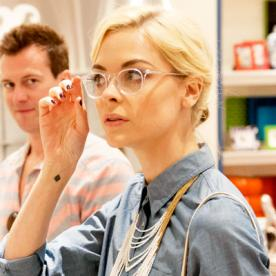 look your best celebrity glasses jaime king