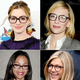 current eyeglass trends buxw  How to Find the Right Glasses