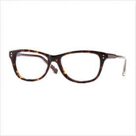 glasses styles  The Perfect Star-Inspired Glasses for You