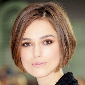 Swell Find The Perfect Cut For Your Face Shape Instyle Com Short Hairstyles Gunalazisus