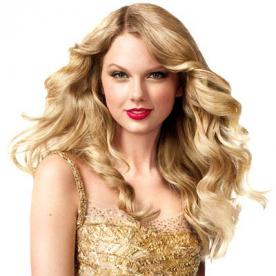 Taylor swifts changing looks instyle taylor swift transformation beauty celebrity before and after urmus Images