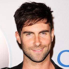Adam levines changing looks instyle adam levine transformation hair celebrity before and after urmus