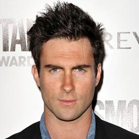 Adam levines changing looks instyle adam levine transformation hair celebrity before and after urmus Images