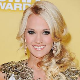 Carrie underwoods changing looks instyle carrie underwood transformation hair celebrity before and after pmusecretfo Image collections