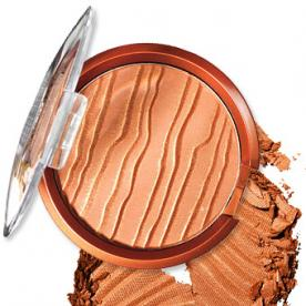 Pick Up This $8 Bronzer Before This Weekend