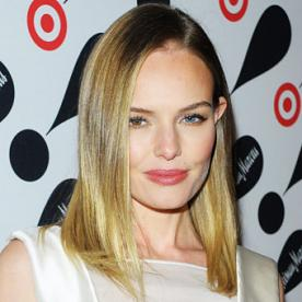 Kate Bosworth's Last-Minute Holiday Shopping Ideas
