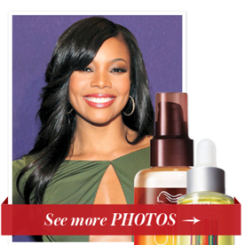 Editor's Picks: Nourishing Skin, Hair and Nail Oils to Try Now