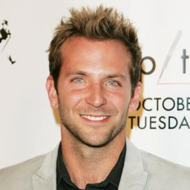 Bradley coopers changing looks instyle bradley cooper urmus Image collections