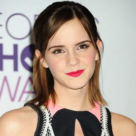 Emma watsons changing looks instyle emma watson transformation hair celebrity before and after urmus Image collections