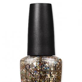 InStyle's Most Popular Pin of the Week: Oz-Inspired Nail Polish
