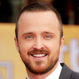 Breaking Bad Star Aaron Paul Learned His Bow Tie Skills from YouTube
