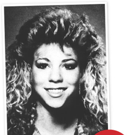 Because It's Mariah Carey's 43rd Birthday, Blast Her Greatest Hits and See Her Awesome Transformation
