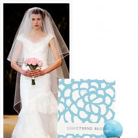 Bridal Launches You'll Love: Oscar de la Renta's Fragrance and Carolina Herrera's Wedding Blog