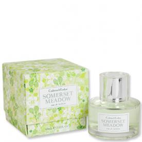 If You're Shopping at Crabtree & Evelyn for Mother's Day, Get This