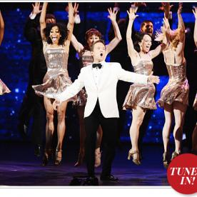 Tony Awards 2013 Air Sunday Night! 5 Things You Won't Want to Miss