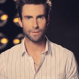 Watch the Video: Why Adam Levine's Perfumes Are the Anti-Celebrity Fragrance