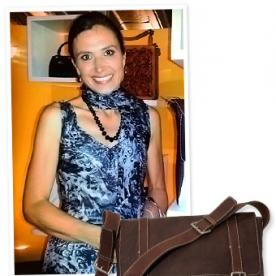 The Winners of the 2013 Independent Handbag Designer Awards Are…