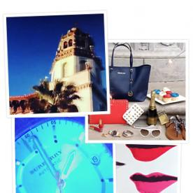 10 Fashion Brands to Follow for Instagram Video