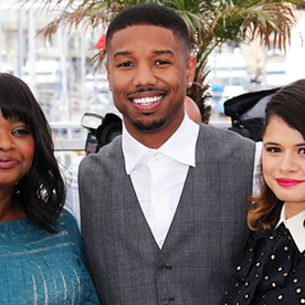 Read InStyle's Fruitvale Station Cast Interview