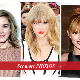 Back to School Hairstyle Ideas: 20 Looks Worth an A+