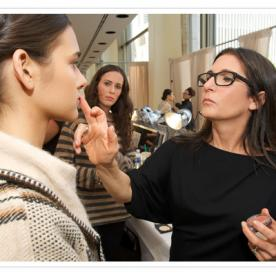 YouTube's Next Big Beauty Guru? Bobbi Brown!