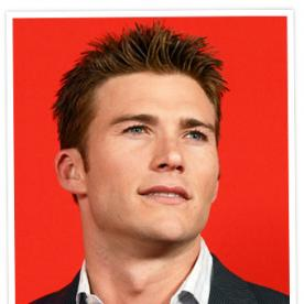 Why Hello, Scott Eastwood. Where Have You Been? 5 Things To Know About Him